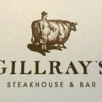 Gillray's